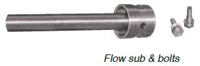 Flow Sub