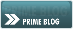 Prime Blog