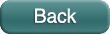 Back/ Return button