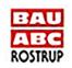 Bauakademie (BAU)