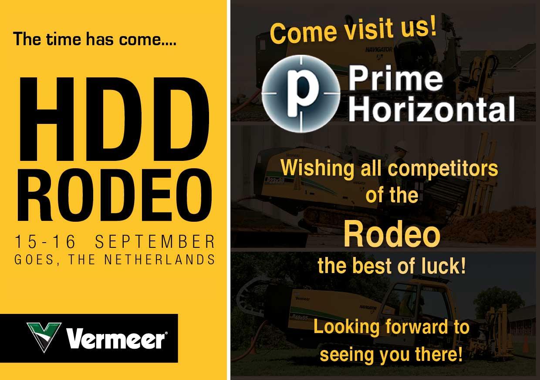 Vermeer_rodeo_social_media