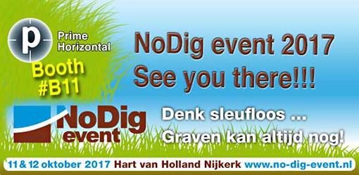 NSTT_nodig_2017_NL