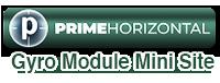 Gyro_modeule_minisite_button