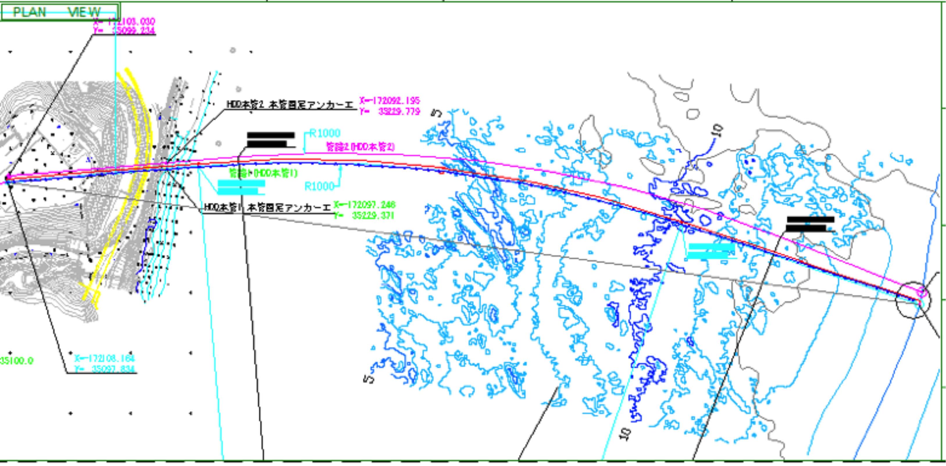 N-Net Japan PGM pic2